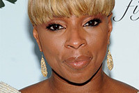 Mary-j-blige-makeup-looks-for-blonde-hair-and-dark-skin-side